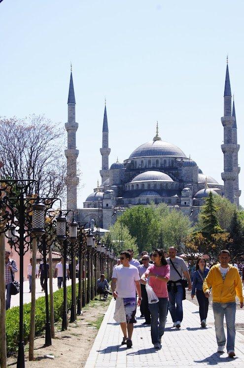 large_Blue_Mosque13.jpg