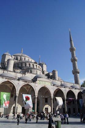 large_Blue_Mosque4.jpg