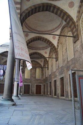 large_Blue_Mosque9.jpg