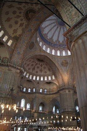 large_Blue_Mosque_Interior.jpg
