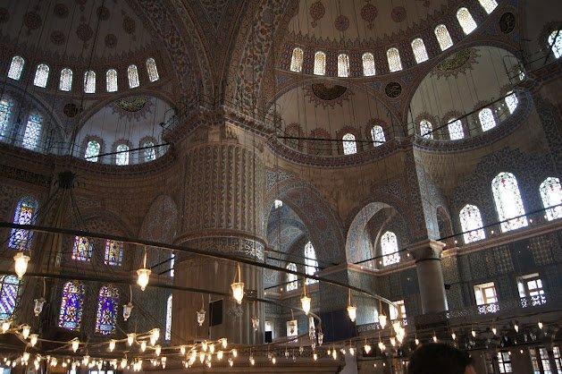large_Blue_Mosque_Interior6.jpg