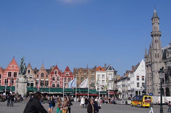large_Bruges5.jpg