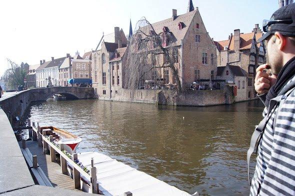 large_Bruges6.jpg