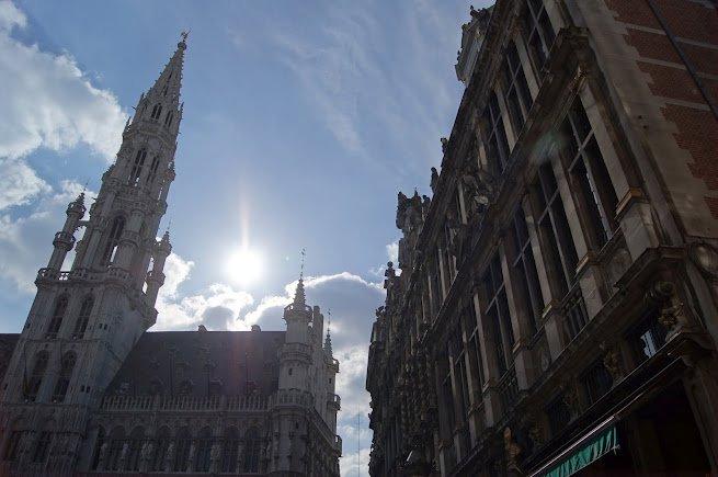 large_Brussels.jpg