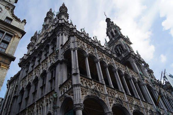 large_Brussels3.jpg