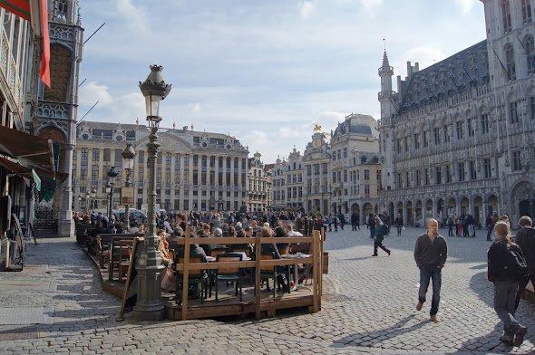 large_Brussels4.jpg