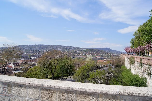 large_Buda_hills.jpg