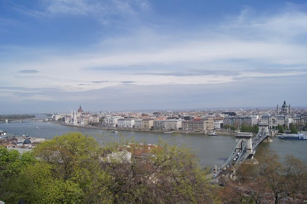 large_Budapest.jpg