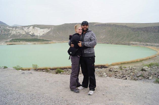 large_Crater_Lake.jpg