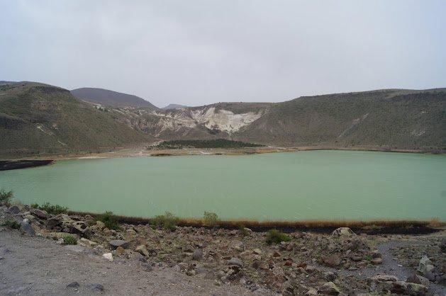 large_Crater_Lake2.jpg