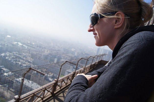 large_Eiffel2.jpg