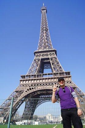 large_Eiffel3.jpg