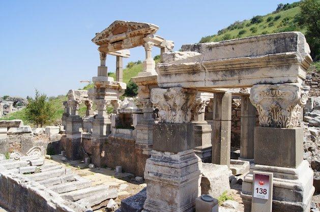 large_Ephesus.jpg