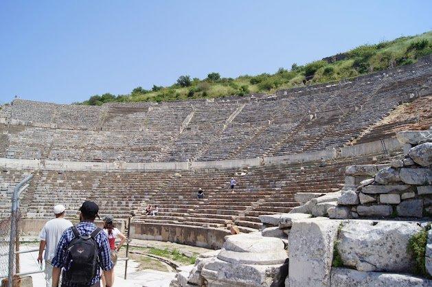 large_Ephesus10.jpg