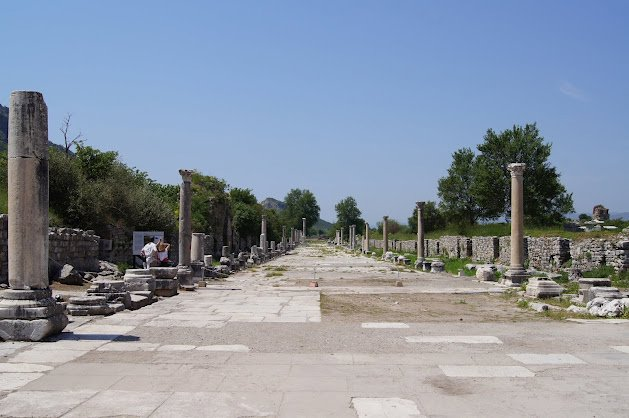 large_Ephesus11.jpg