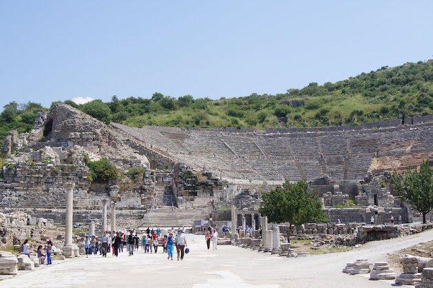 large_Ephesus12.jpg