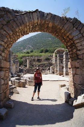 large_Ephesus2.jpg