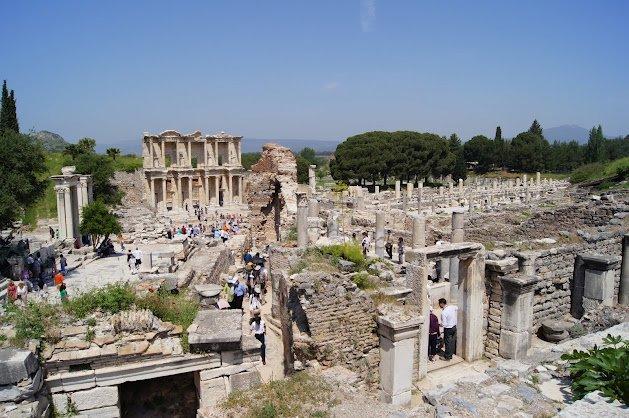 large_Ephesus3.jpg