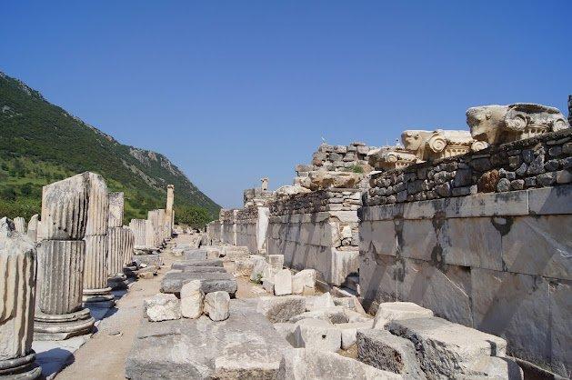 large_Ephesus4.jpg