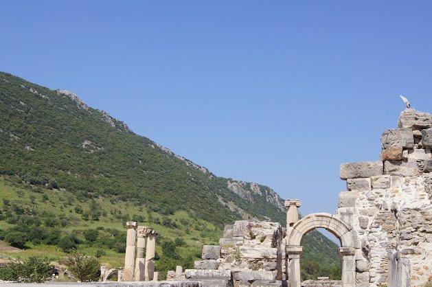 large_Ephesus5.jpg