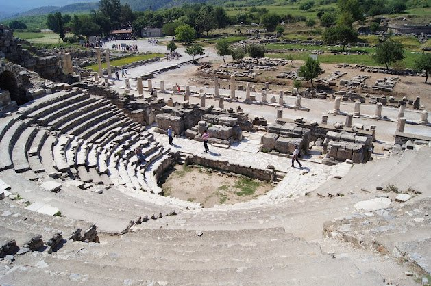 large_Ephesus6.jpg