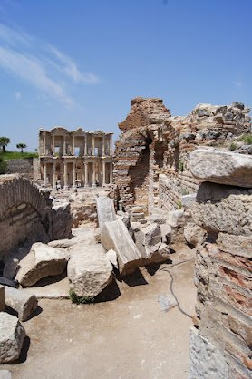 large_Ephesus7.jpg