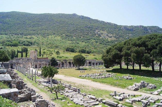 large_Ephesus8.jpg