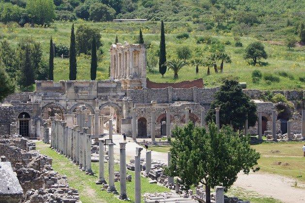 large_Ephesus9.jpg