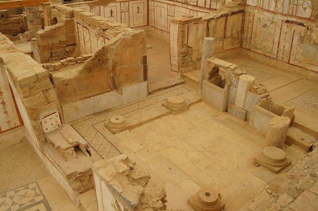 large_Ephesus_Excavation.jpg