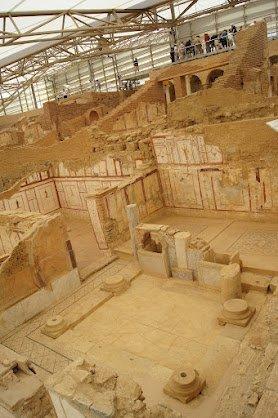 large_Ephesus_Excavation2.jpg