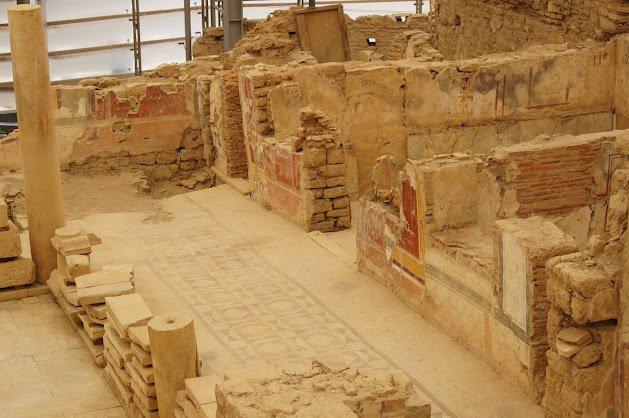 large_Ephesus_Excavation3.jpg