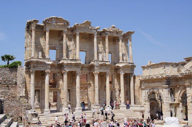 large_Ephesus_Library.jpg