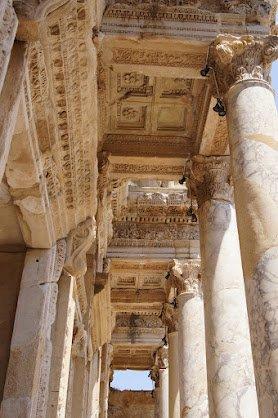 large_Ephesus_Library2.jpg