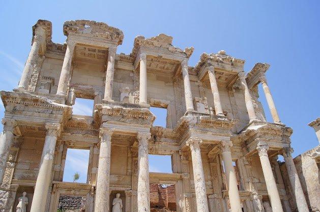 large_Ephesus_Library3.jpg