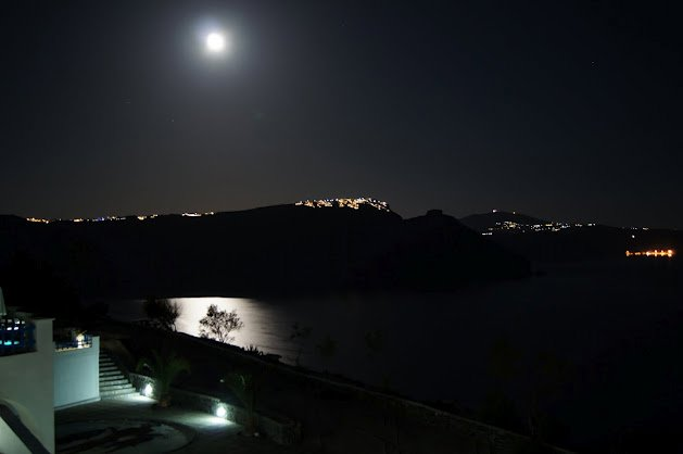 large_First_night2.jpg