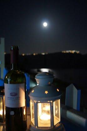 large_First_night3.jpg