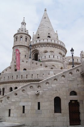 Fishermans Bastion3