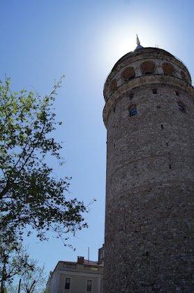 large_Galata_Tower4.jpg