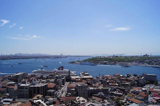 large_Galata_Tower7.jpg