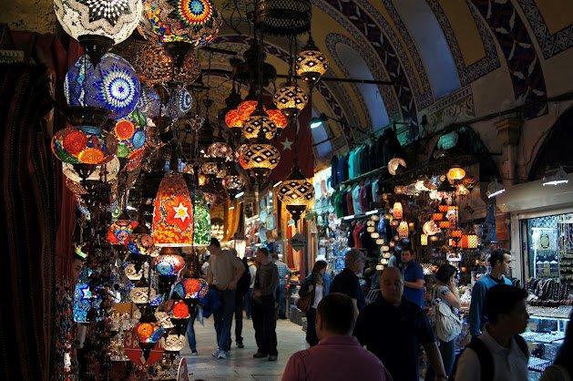 large_Grand_Bazaar.jpg