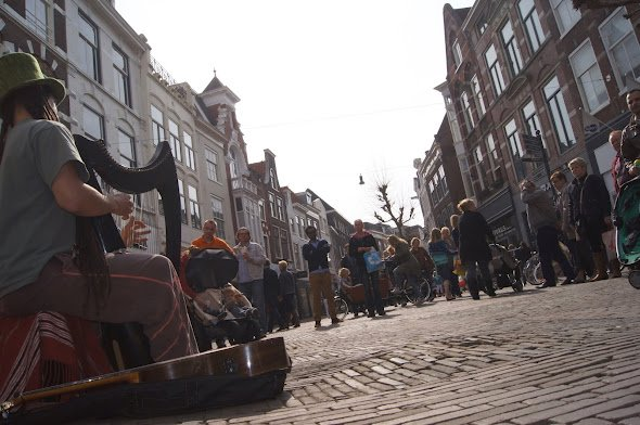 large_Haarlem.jpg