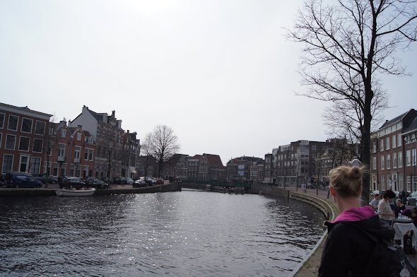 large_Haarlem6.jpg