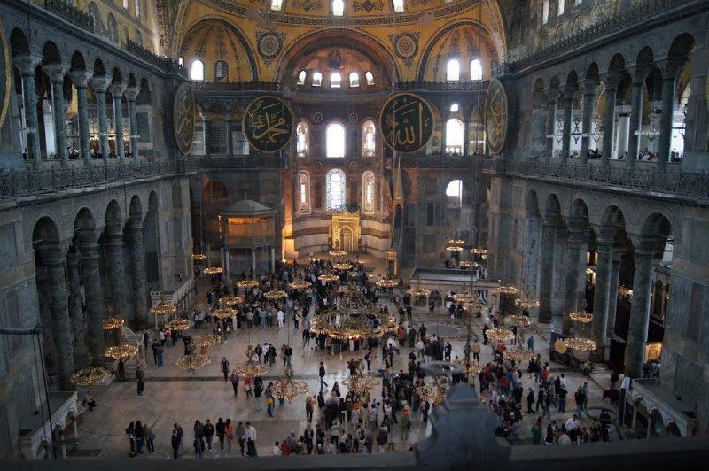 large_Hagia_Sophia14.jpg