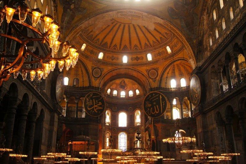 large_Hagia_Sophia17.jpg