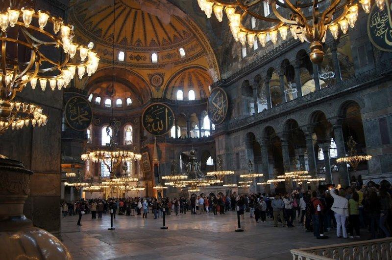 large_Hagia_Sophia3.jpg