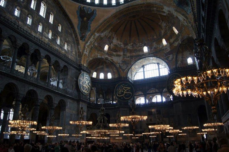 large_Hagia_Sophia5.jpg