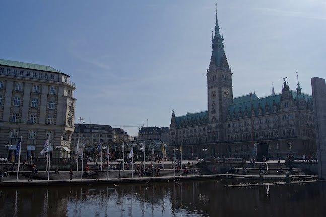 large_Hamburg.jpg