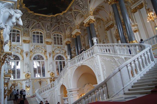 large_Hermitage2.jpg