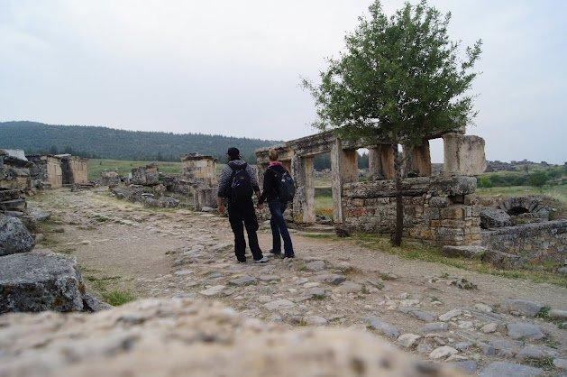 large_Hierapolis.jpg