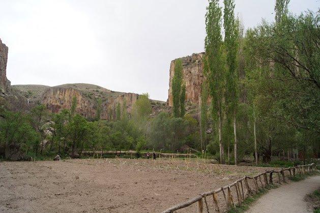 large_Ihlara_Valley10.jpg